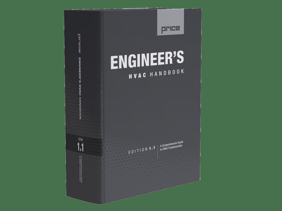 Engineer's Handbook_Version1_1